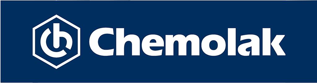 Logo Chemolak a.s.