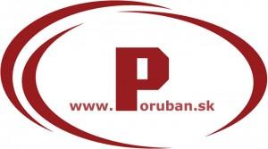 www.poruban.sk